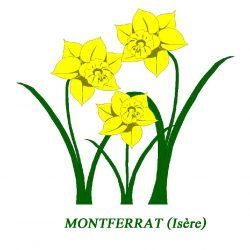 Bienvenue à MONTFERRAT