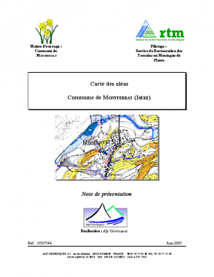 1.2A-Rapport_Aleas_Montferrat_Juin2007