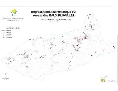 Reseau_EauxPluviales_A3